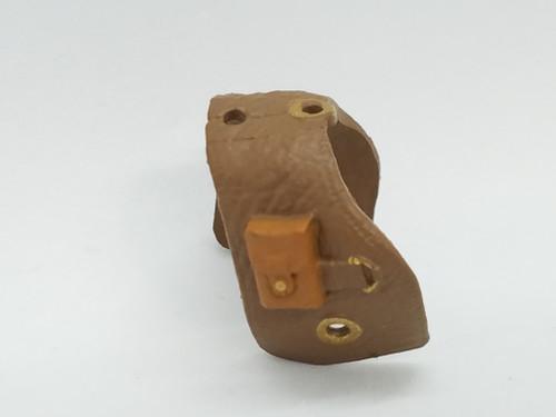 Mini Kit Rancher Saddlebag Strap