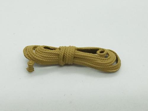 Mini Kit Rancher Rope