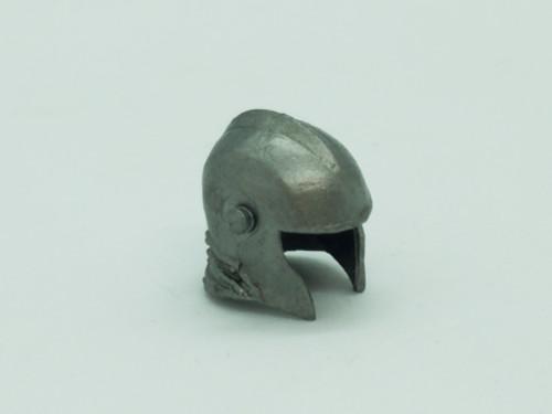 Knight of Accord Helmet