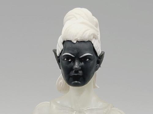 Narissa Head (white hair)