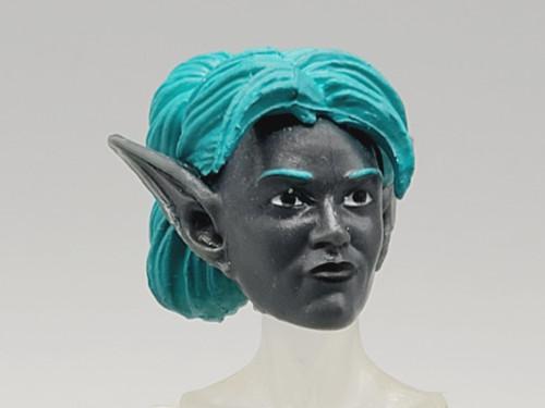 Narissa Head (blue hair)
