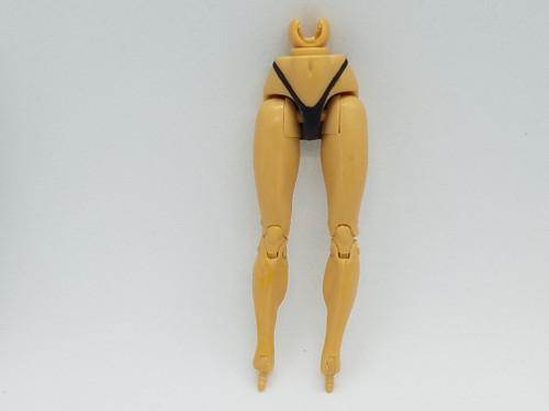 Penthesilea Legs