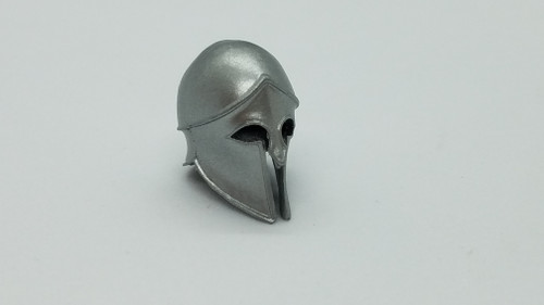 Accord Castle Guard Helmet