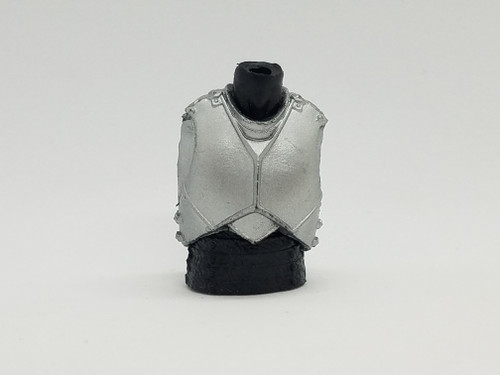 Accord Castle Guard Torso