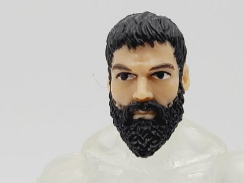 Leonidas V2 Head