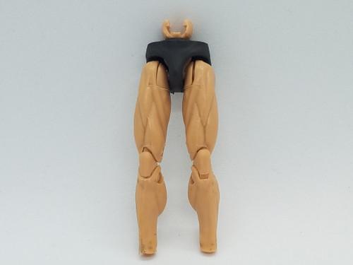 Leonidas V2 Legs