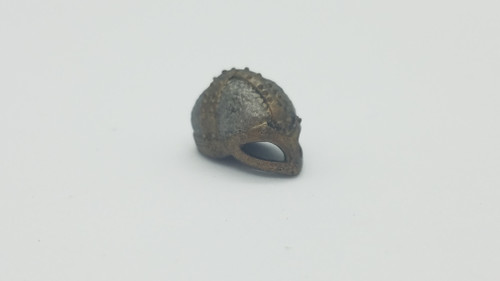 Vandar Barbarian Helmet