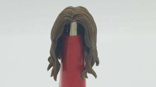 Felonius Hair