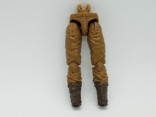 Felonius Pants Legs