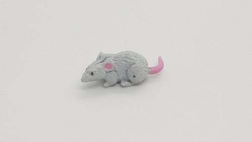 Felonius Mouse
