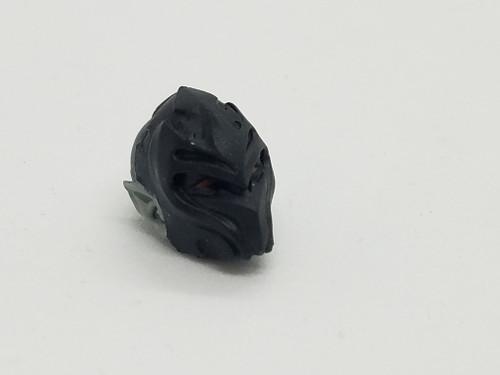 Darvold Masked Head