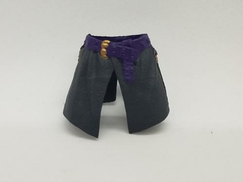 Darvold Skirt