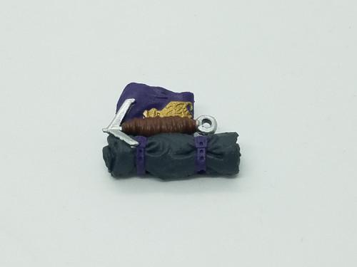 Darvold Backpack