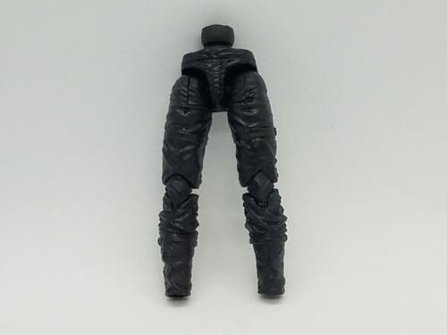 Dragon Acolyte Pants Legs