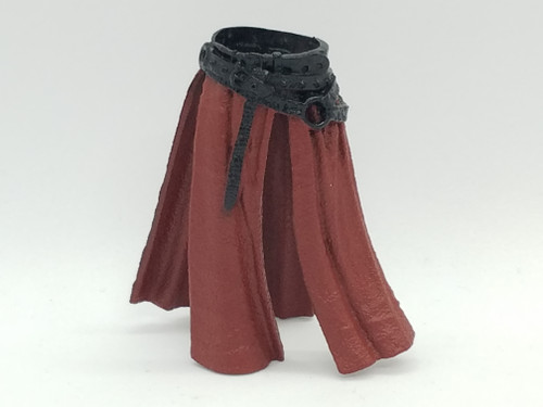 Dragon Acolyte Skirt