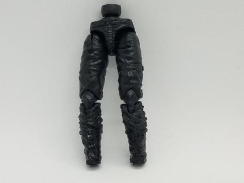 Elven Swordsman Pants Legs