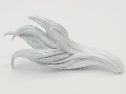 Pegasus Tail