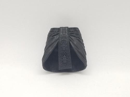 Anubis Skirt (Black)