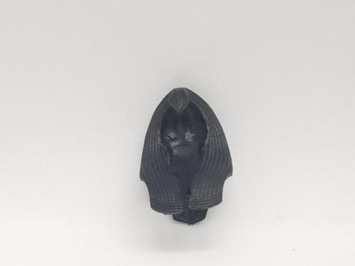 Anubis Headdress (Black)