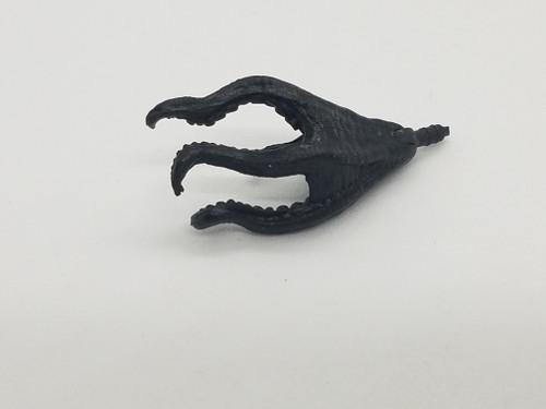 Old One / Cthulu Large Tentacle (Black)