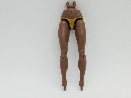 Stheno Legs