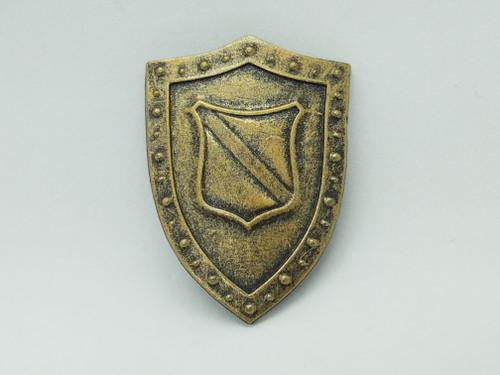 AIO - Copper Crest Shield