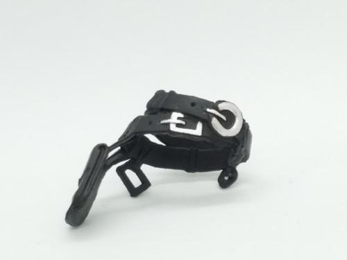 AWOK - Chunari Archers Belt