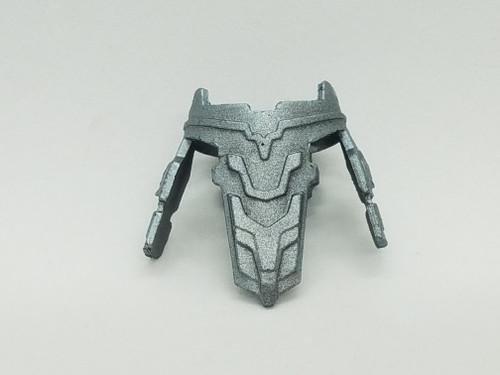 AWOK - Iron Belt