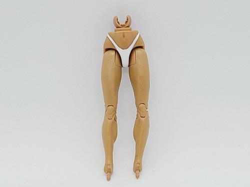 Eurayle Legs