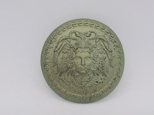 Ultimate Spartan Gorgon Shield