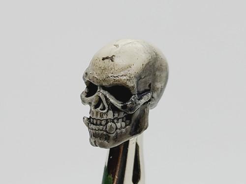 Skeleton Kit - Vampire Skull