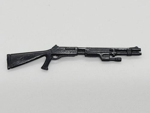 Tactical Shotgun  < 2020 Advent Calendar >
