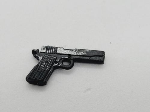 Hand Gun < 2020 Advent Calendar >