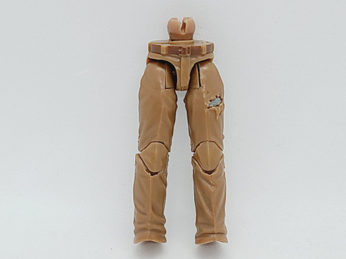Christmas Zombie Pants < 2020 Advent Calendar >
