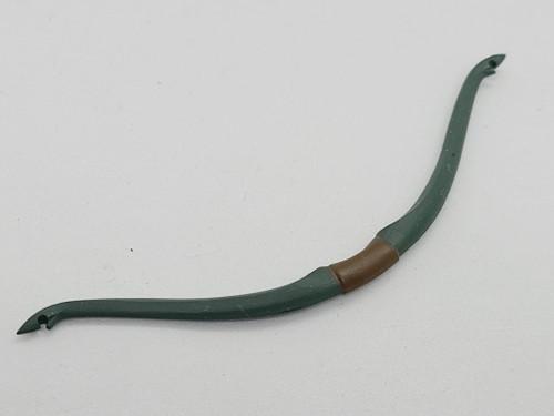 Dark Green Bow < 2020 Advent Calendar >