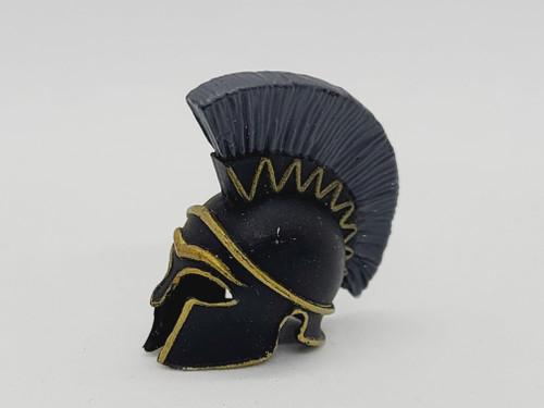 Myrmidon Warrior Helmet