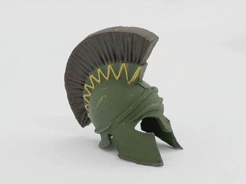 Disciple of Eurayle Helmet