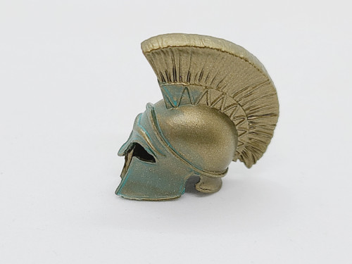 Talos Helmet