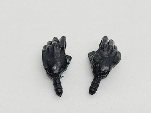 Tartarus Guard Vertical hands