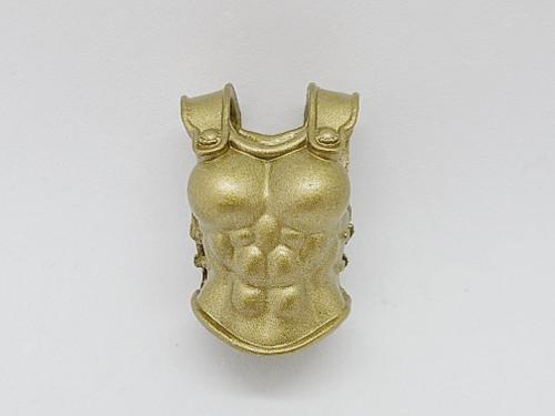 Tartarus Guard Chest Armor