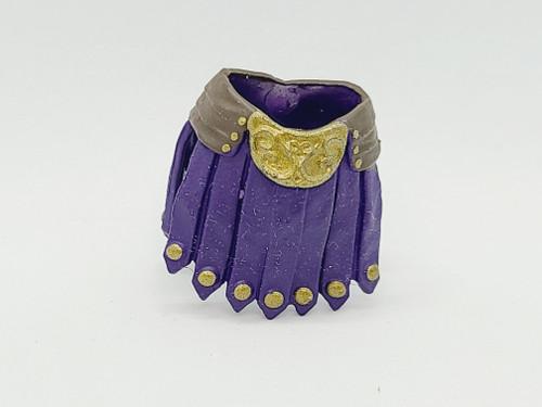 Tartarus Guard Skirt
