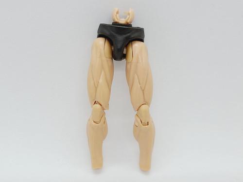 Leonidas v1 Legs
