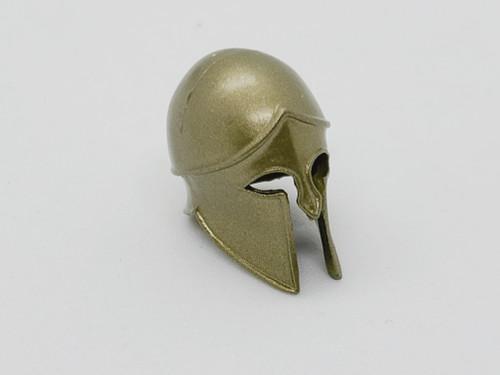 Athenian Warrior Helmet