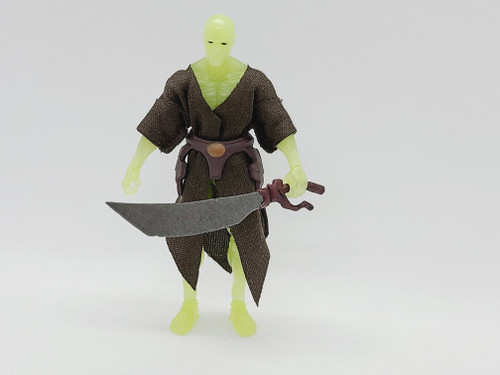 Lost Soul - a Vitruvian Armory Custom