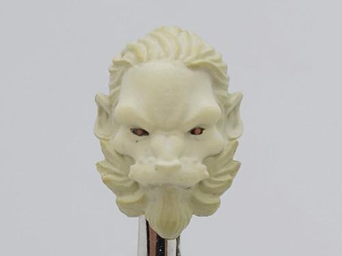 AWOK - Atreiu v1 Bearded Head