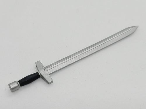 Elite Amazon Broad Sword