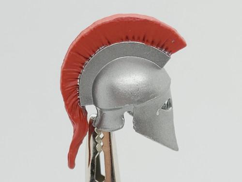 Amazon Elite Helmet