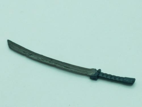 AWOK - Baron Kahlee v2 Long Sword