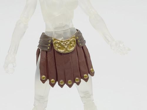 Amazon v1 Skirt