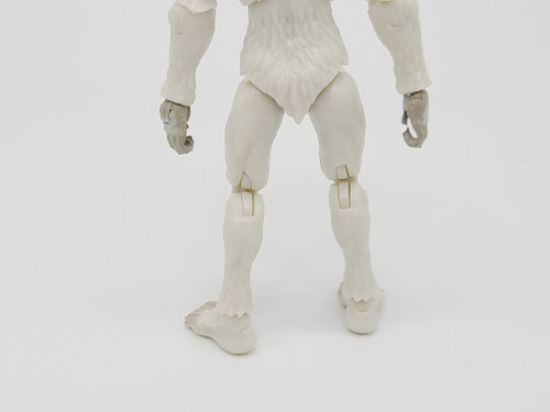 AWOK - STRIPPED - Pale v1 Body
